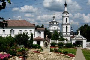 Nikolskiy-shernoovskiy-monastiyr
