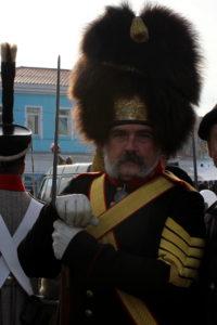 Voenniy-prasdnik-v-maloyaroslavce