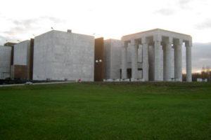 muzej-v-i-lenina