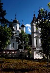 preobrazhenskaya-cerkov-v-bolshix-vyazemax