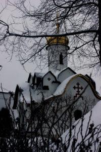 chasovnya-v-boriso-glebskom-monastyre