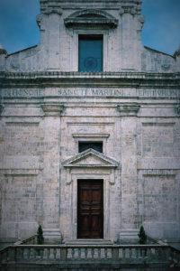 chiesa_di_san_martino_siena