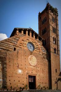 Santa-Maria-dei-Servi