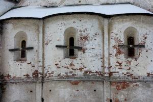 Ростовский Богоявленский Авраамиев монастырь2