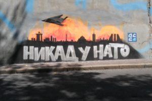 serbiya-8
