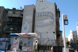 serbiya-graffiti
