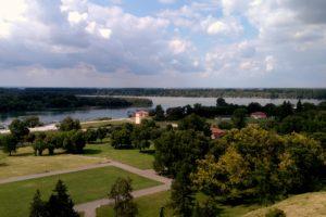 serbiya-sliyanie-rek
