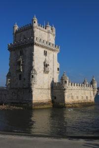 Лиссабон10. Португалия