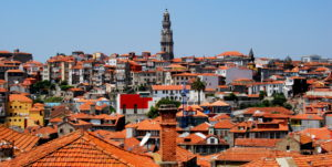 Лиссабон5. Португалия