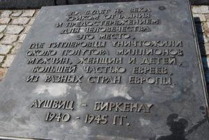 Освенцим 9