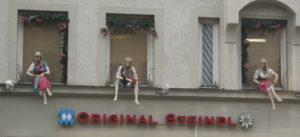 Sendlinger Str. Мюнхен