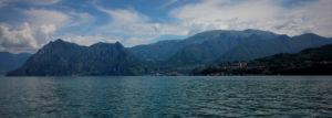 Lago d'iseo 1