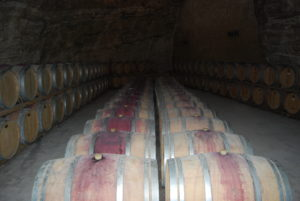 Вино. Terra Vinea