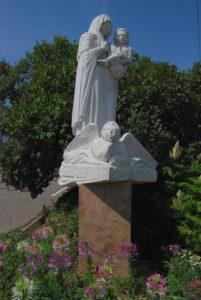 Раифский монастырь 5