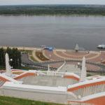 аватар. Нижний Новгород